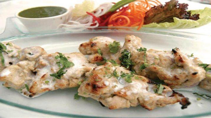 Makhmali_Chicken_Kebab_TF