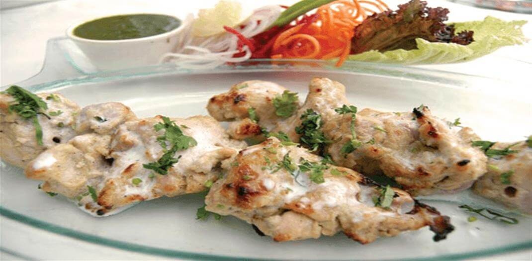 Makhmali_Chicken_Kebab_TF