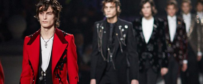 London Fashion Week - January 2019