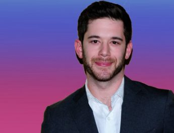 Colin Kroll, co-founder of HQ Trivia and Vine died at 34