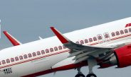 Wi-fi in the Sky: Air India muse on Refurbishing Aircraft interior