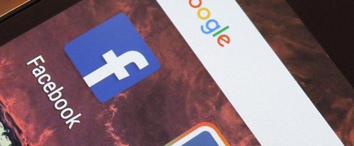 Facebook Tracks Non-Users