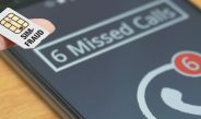 SIM Card Swap – Rs. 1.86 Cr gone in just 6 missed calls