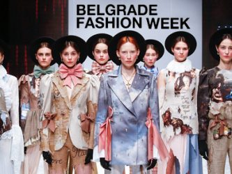 Belgrade-Fashion-Week-2019