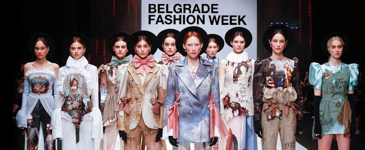 Belgrade-Fashion-Week-2019