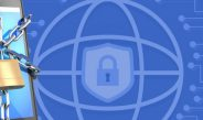 What-you-can-do-to-ensure-your-mobile-banking-security