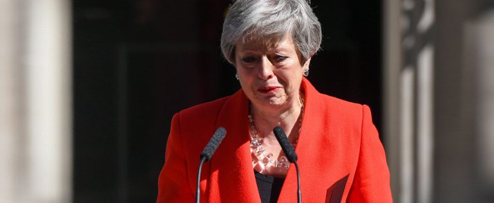 Theresa-Mays-Resignation
