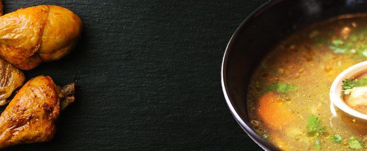 Chicken-Soup - Banner