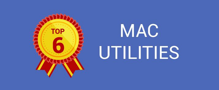 mac6 banner
