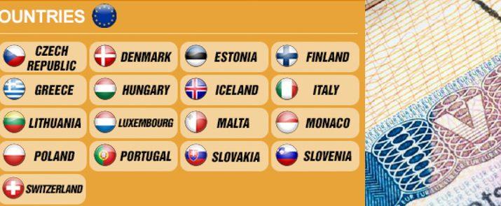 schengen-visa-fees banner