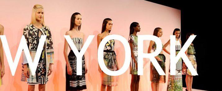 Banner-new-york-fashion-week-2019