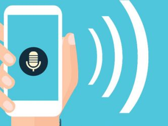 Global Voice Search Market