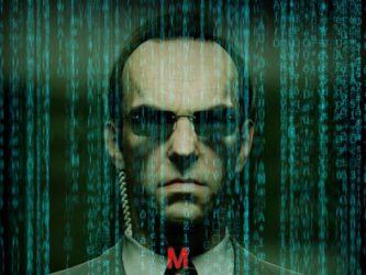 agent-smith-virus Banner