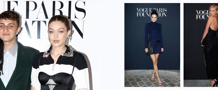 vogue-paris-foundation-banner