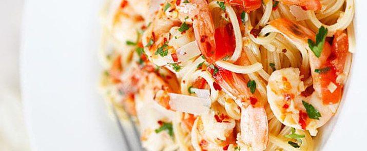 spicy-fettuccine-pasta-Banner