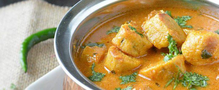 Gutta-Curry