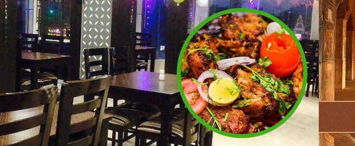 Karim's Restaurant