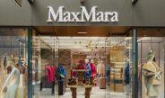 Max Mara Fashion