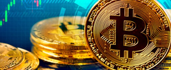 Cryptocurrency curbs lifted