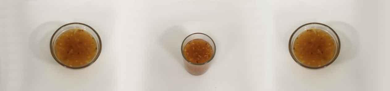 Thai Sweet Chili Garlic Sauce Banner